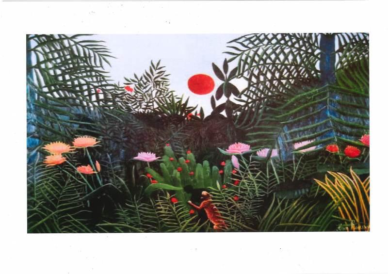 Rousseau-2