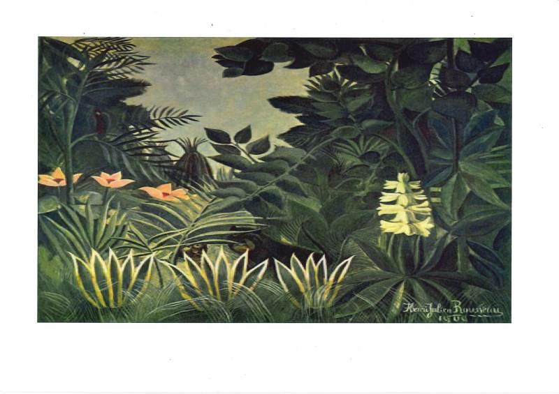 Rousseau-3