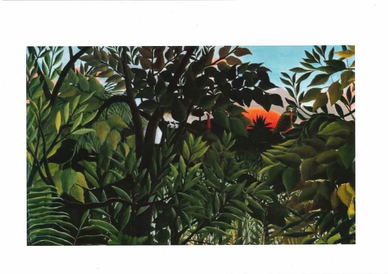 Rousseau-4