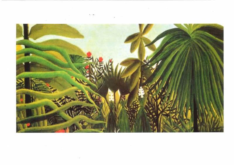 Rousseau-5