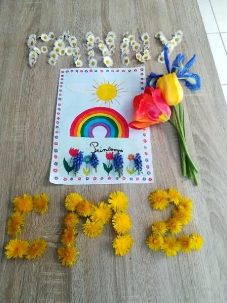 Printemps-fleuri-Fanny