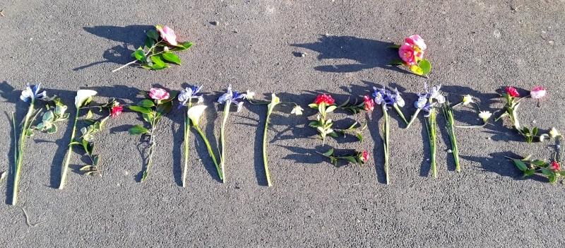 Printemps-fleuri-Leila