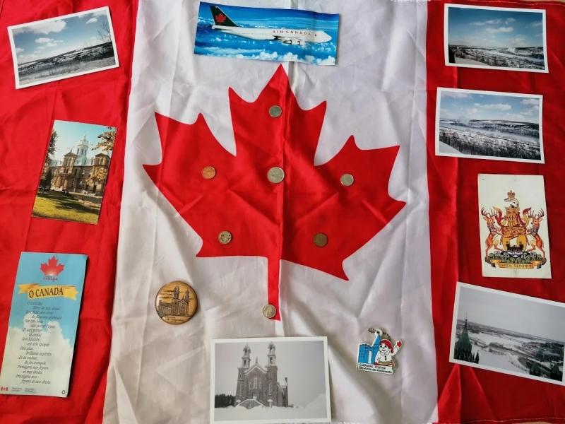 007-Mathys-Canada
