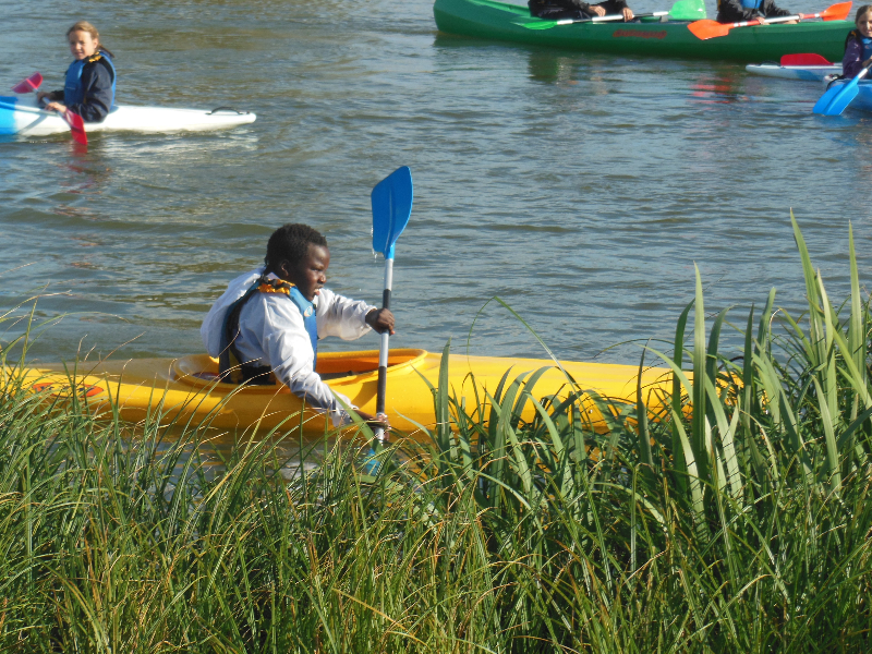 kayak-damien-004
