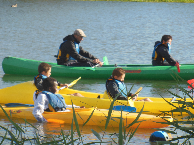 kayak-damien-008