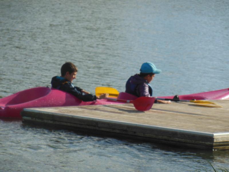 kayak-damien-012