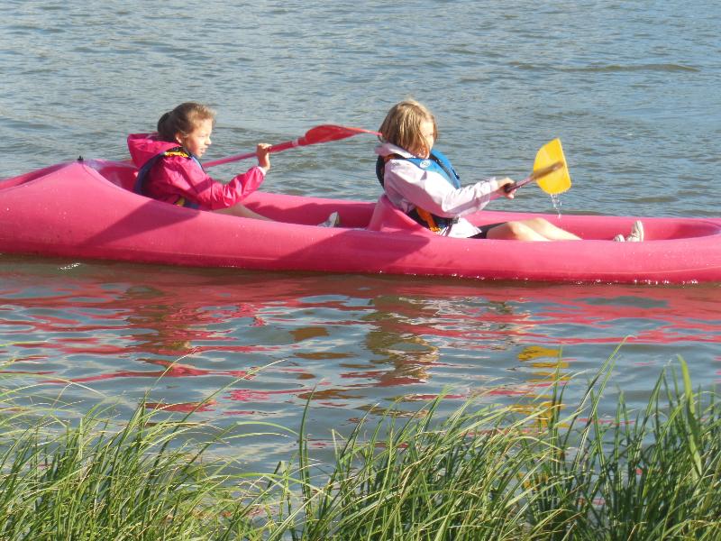 kayak-damien-015