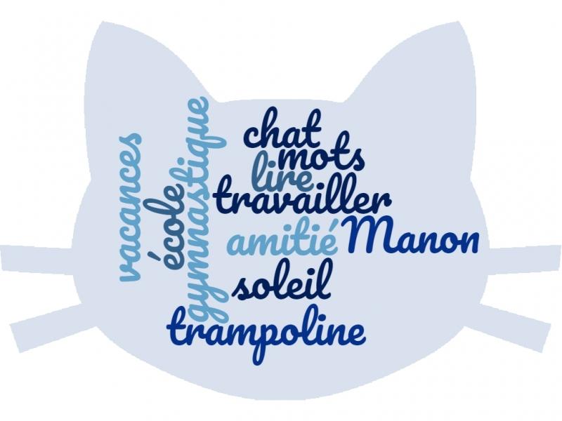 defi-Manon-nuagesmots