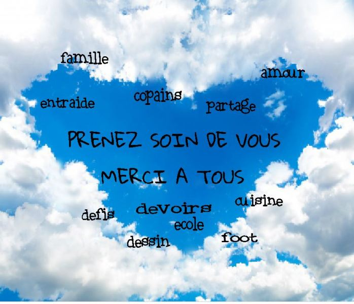 nuage_de_mots_ILAN