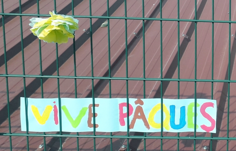 MESSAGE-PAQUES-09
