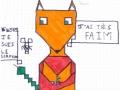 Lauryne-renard-Rex