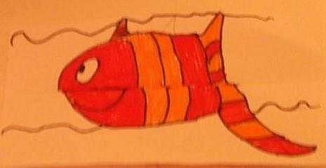 alessio-poisson-1