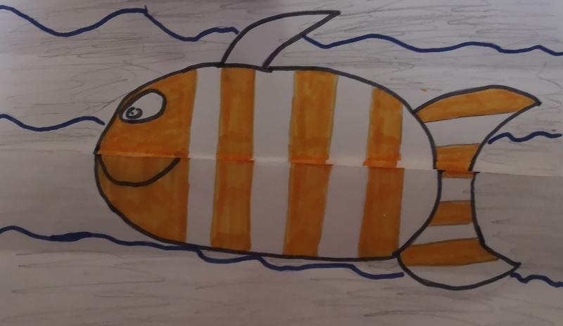 kelia-poisson-1