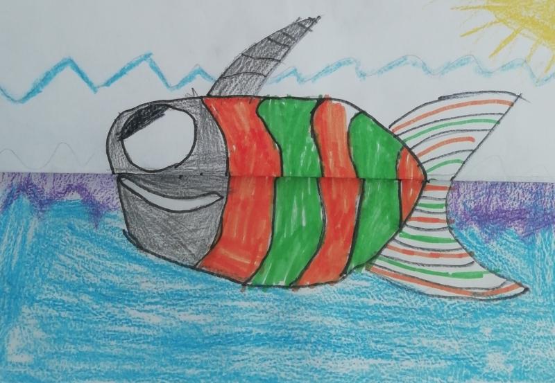 leo-poisson-1