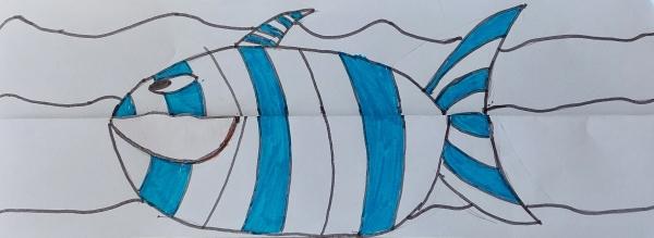 nolan-poisson-1