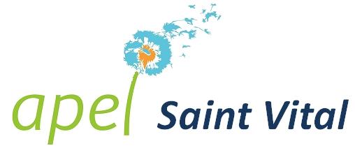 apel-saint-vital1