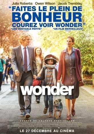 wonder.20171221010321