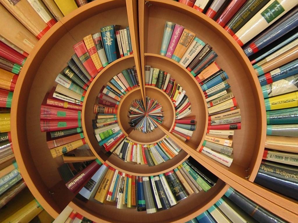 livres_0