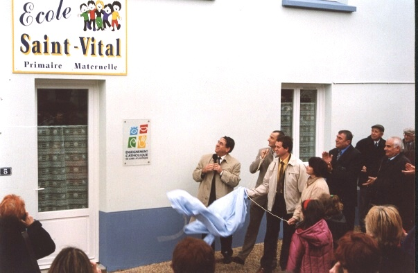 09- plaque Saint-Vital